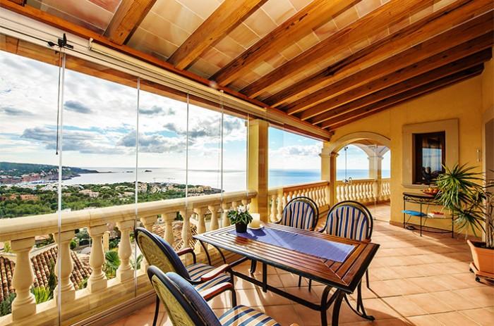 0-Sea-view-villa-Santa-Ponsa