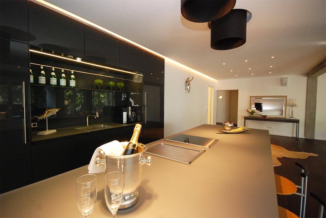 herget designer loftstuttgart west. Black Bedroom Furniture Sets. Home Design Ideas