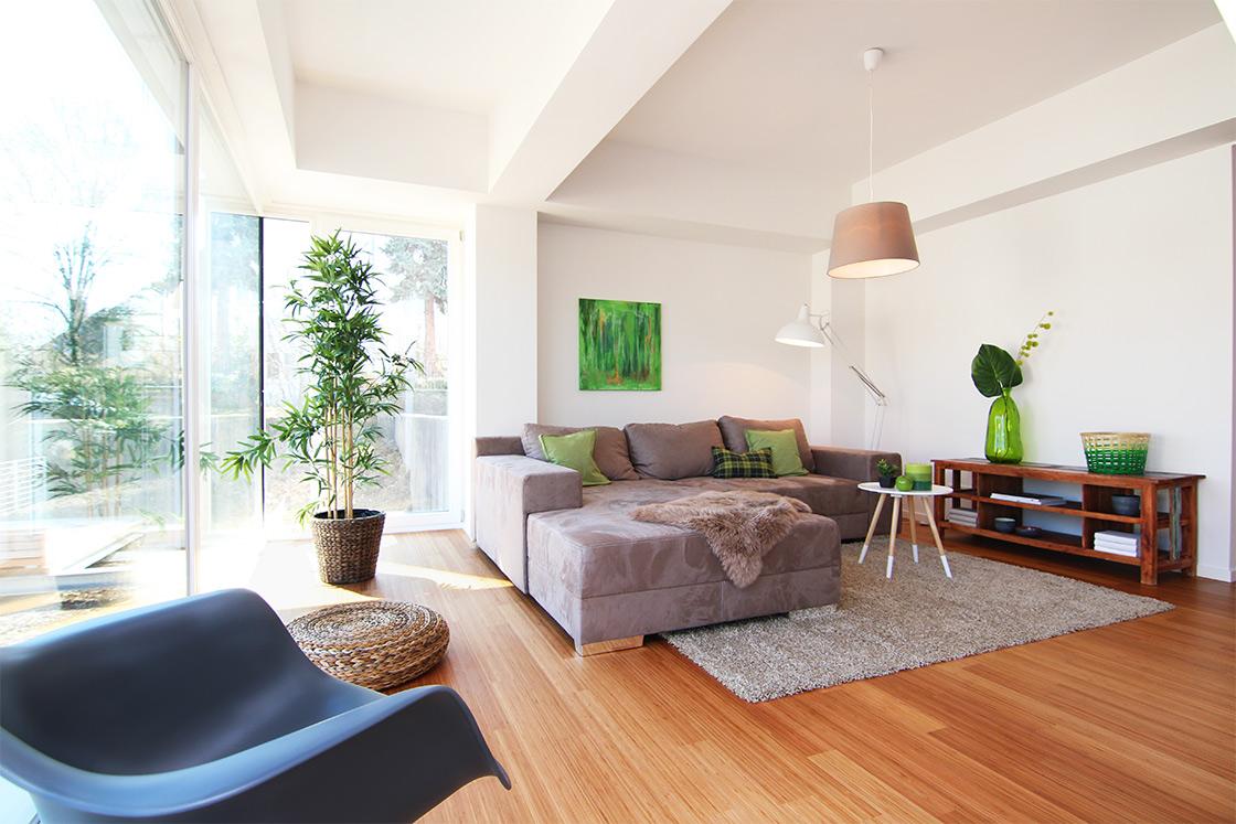 herget loftstuttgart west. Black Bedroom Furniture Sets. Home Design Ideas