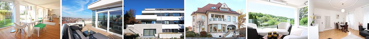 Herget_Immobilien_header_Wir_Suchen